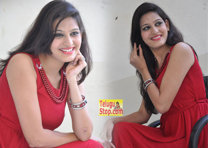 Swetha New Stills-Swetha New Stills---