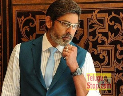 Jagapathi Babu Actors Profiles & Biography