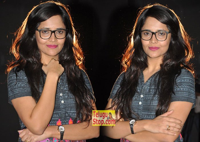 Anchor Anasuya Latest Pics-Anchor Anasuya Latest Pics---