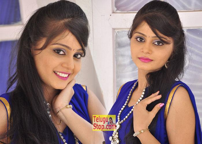 Harisha Krishna Stills