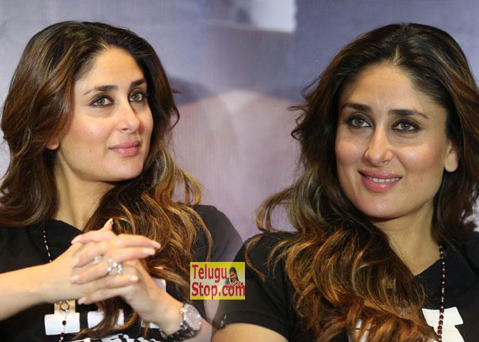 Kareena Kapoor Stills-Kareena Kapoor Stills---