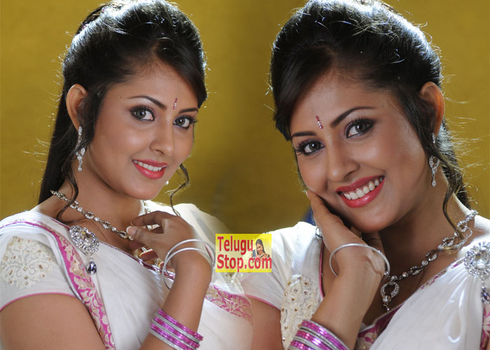 Madhu Shalini Latest Photos