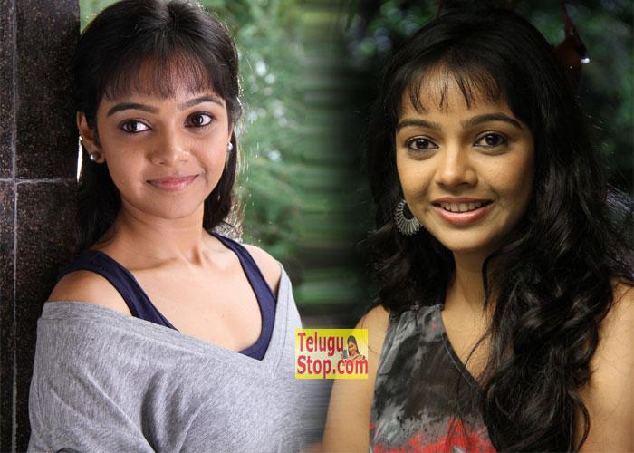 Nithya Shetty New Stills
