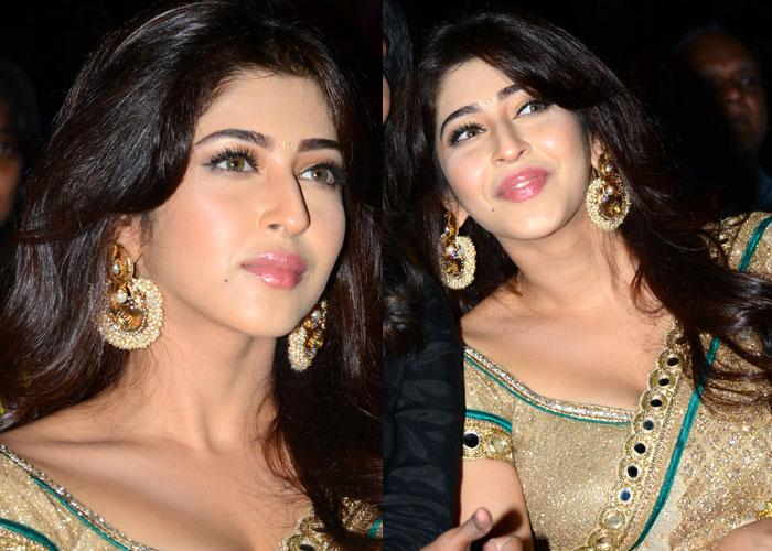 Sonarika Bhadoria New Stills-Sonarika Bhadoria New Stills---