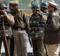 400 Police Around Krishna Nagar,what Happened?---