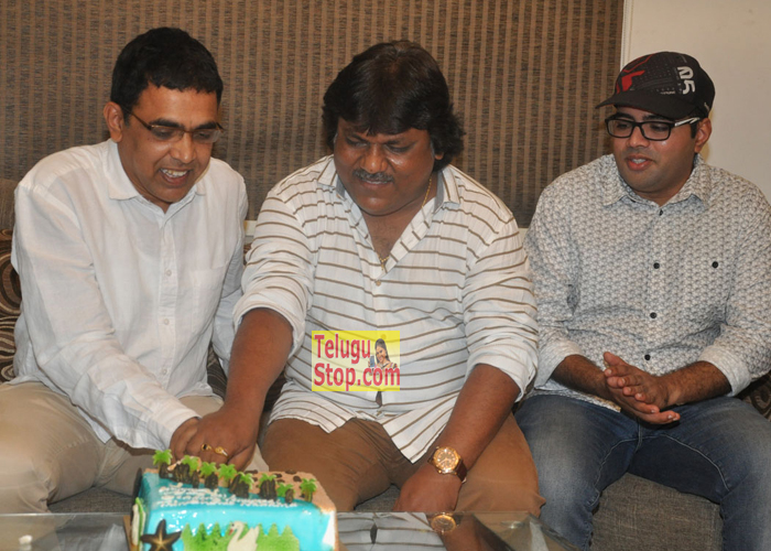 Bekkam Venugopal Birthday Stills-Bekkam Venugopal Birthday Stills- Event Bekkam Venugopal Birthday Stills-Bekkam Venugopal Birthday Stills- Audio Launch,Press meet Photos Albumbs--