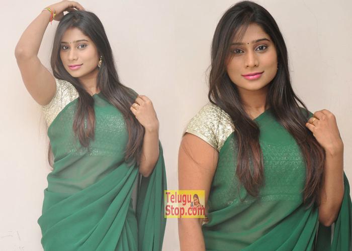 Mithuna Waliya Stills-