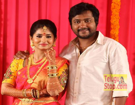 Rashmi's Wedding Confirmed Photo Image Pic