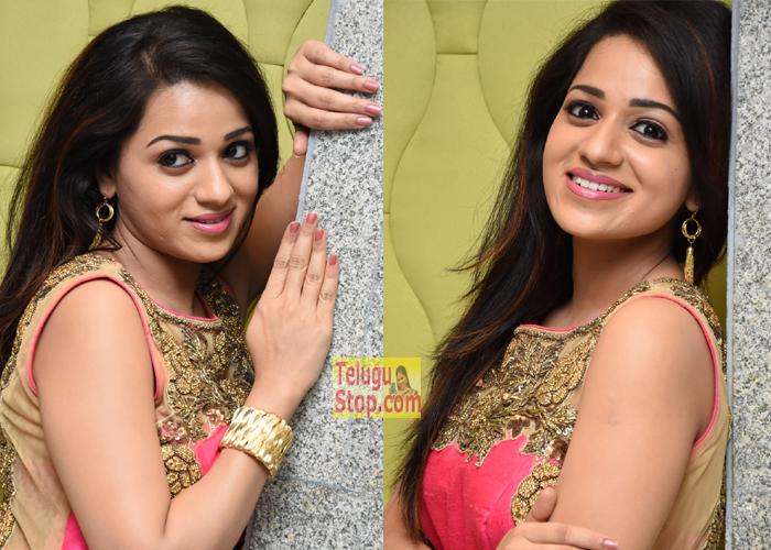 Reshma Rathore New Stills-Reshma Rathore New Stills--Telugu Actress Hot Photos Reshma Rathore New Stills---