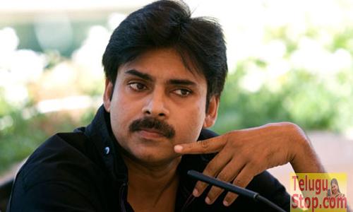 False Rumour On Pawan Kalyan