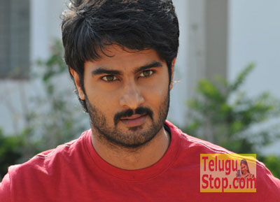 Bhaagi Movie Promotions Sudheer Babu Sudheer Will Be Introduced To Bollywood Today Photo,Image,Pics-