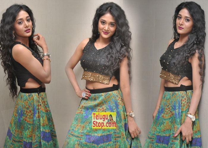 Sushma Raj Photos