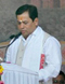 Bjp's Sarbananda Sonowal Becomes Assam's New Chief Minister---