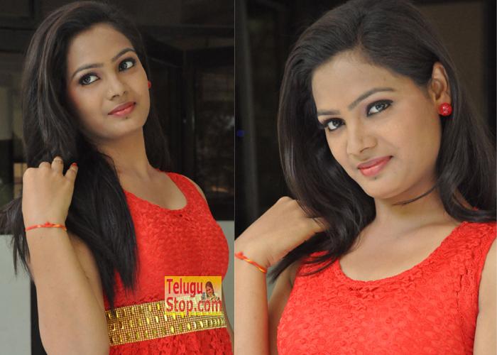 Avanthika Latest Stills-Avanthika Latest Stills--Telugu Actress Hot Photos Avanthika Latest Stills---