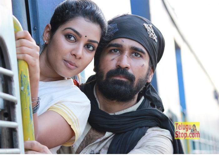 Bichagadu Latest Pics-Bichagadu Latest Pics- Telugu Movie First Look posters Wallpapers Bichagadu Latest Pics---