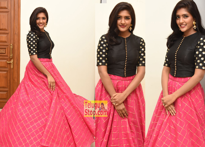 Eesha New Photos