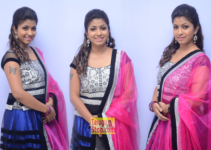 Geethanjali Latest Stills