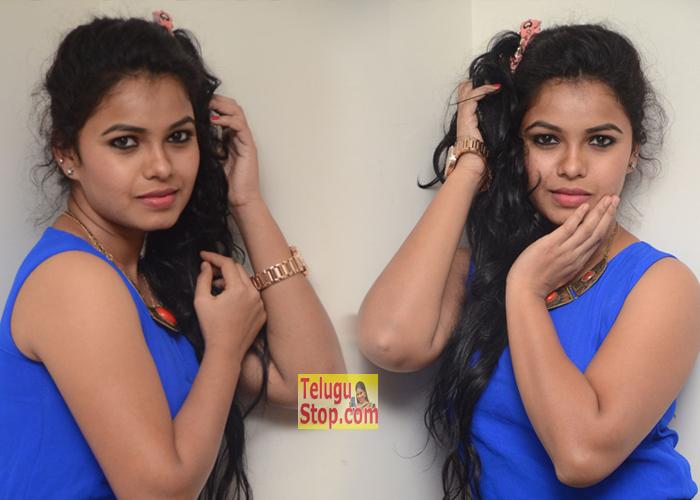 Naveena Jackson Stills