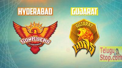 New champion guaranteed in IPL