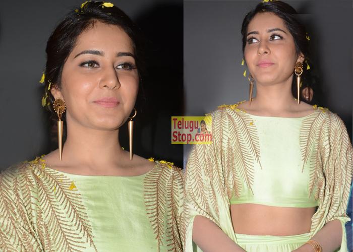 Rashi Khanna Latest Pics-Rashi Khanna Latest Pics--Telugu Actress Hot Photos Rashi Khanna Latest Pics---