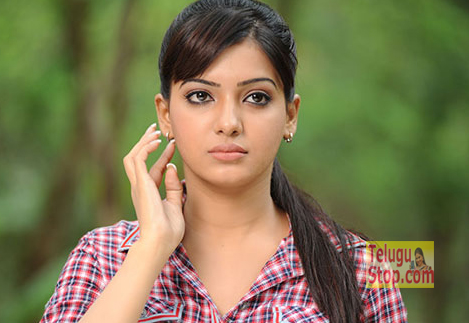 Samantha asks not to talk about her marriage Photo Image Pic