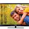 20000 For Bigger Tv---