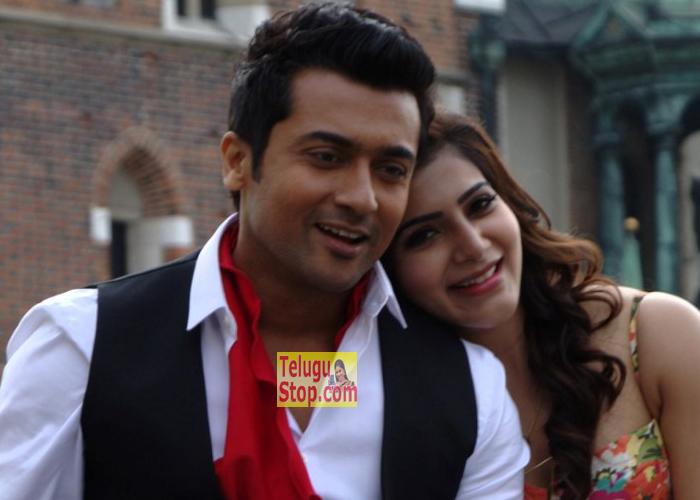 Surya 24 movie stills trending telugu stories on web surya 24 movie stills trending telugu stories on web altavistaventures Choice Image