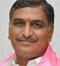 Ktr Is So Great – Harish Rao---