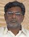 YSRCP, YS Jagan, TRS, Edama Krishnareddy, Jala Deeksha, Intolerance On YCP, ,