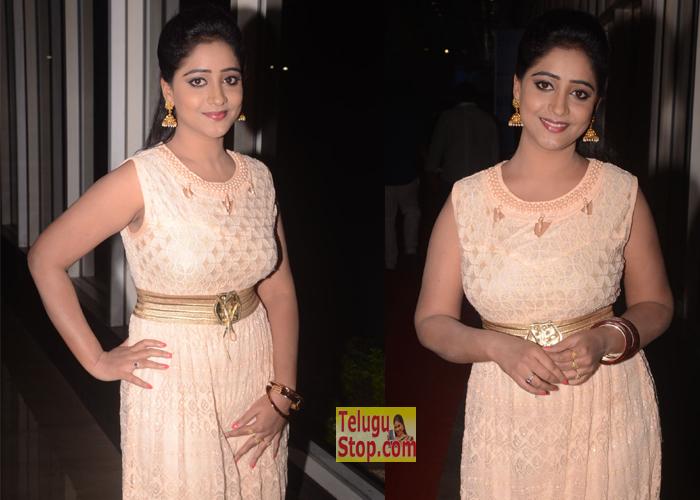 Aishwarya New Pics
