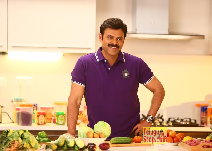 Babu Bangaram Movie New Stills-Babu Bangaram Movie New Stills- Telugu Movie First Look posters Wallpapers Babu Bangaram Movie New Stills---