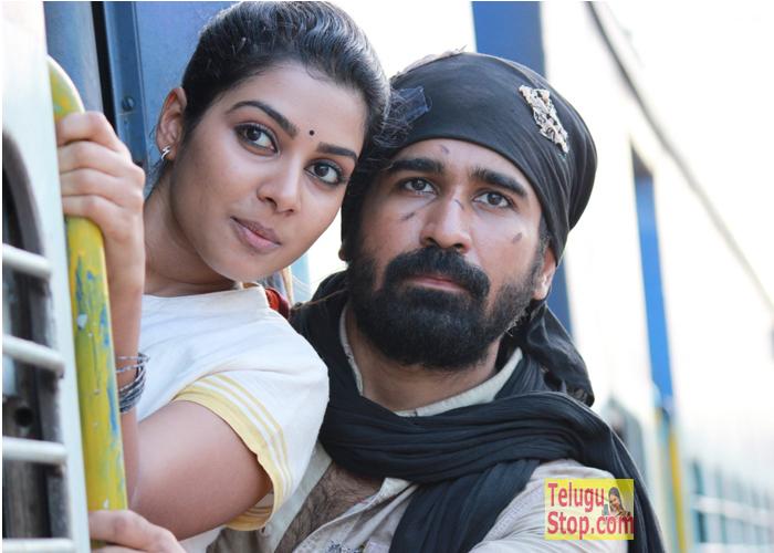 Bichagadu Movie New Stills-Bichagadu Movie New Stills---