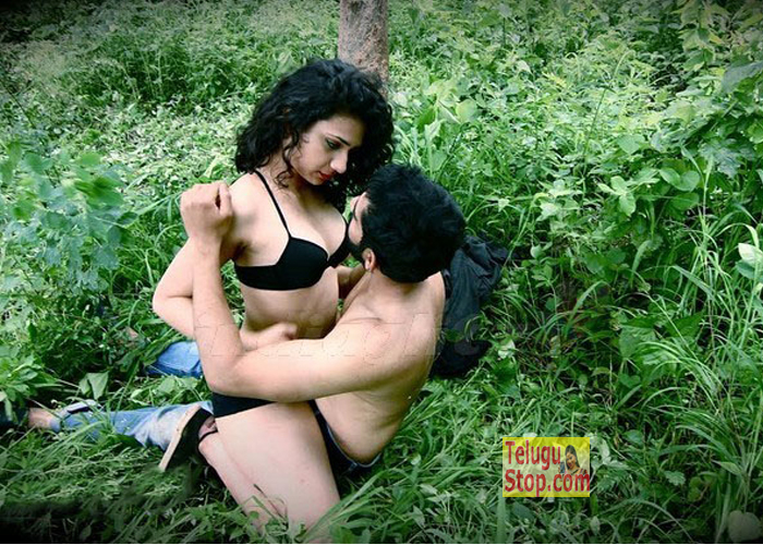 Prudwi In Red Movie Rahul Raj Aryan Hot Pics Images Spicy Stills Telugu Latest Photos Download Online HD Quality