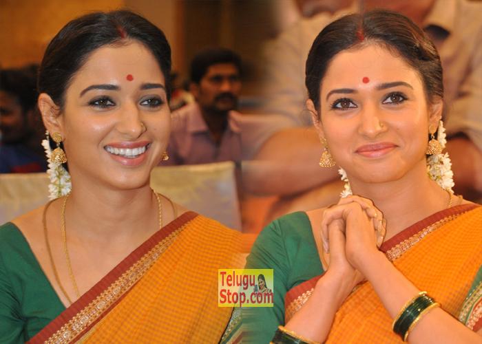 Tamanna Latest Stills-Tamanna Latest Stills--Telugu Actress Hot Photos Tamanna Latest Stills---