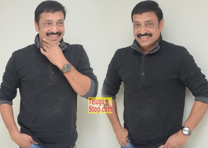 Raj Kandukuri New Stills