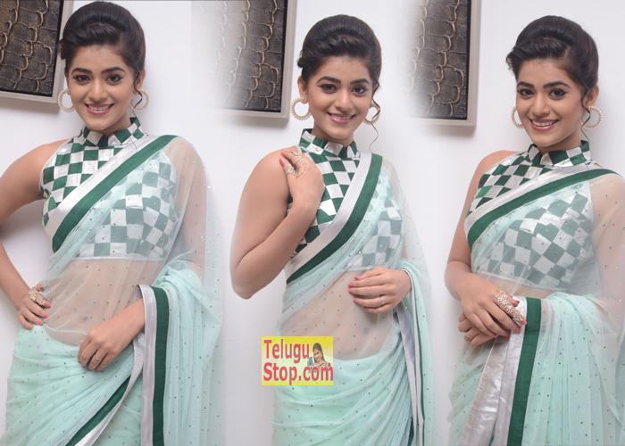 Yamini Bhaskar Stills-Yamini Bhaskar Stills--Telugu Actress Hot Photos Yamini Bhaskar Stills---
