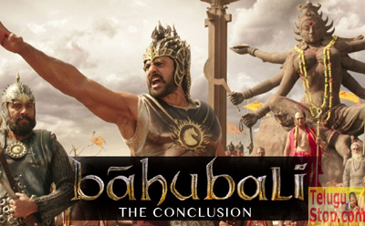 Baahubali postponed again – new release date confirmed