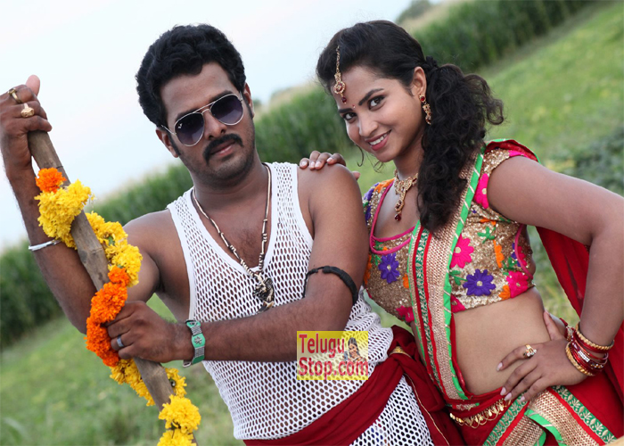 Bava Maradalu Movie Stills-Bava Maradalu Movie Stills---