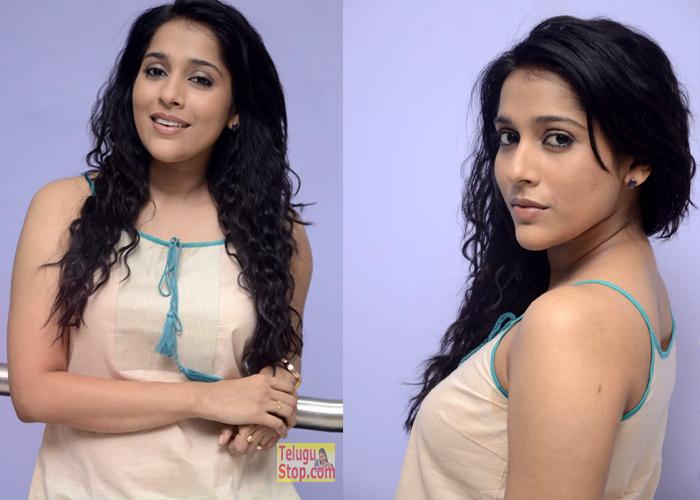 Rashmi Gautam Stills