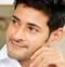 Mahesh Babu,  23rd movie, shooting continuously without any breaks,