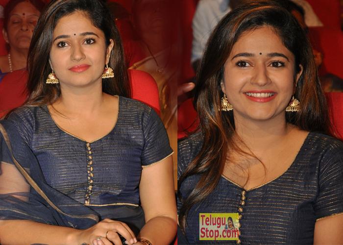 Poonam Bajwa New Pics