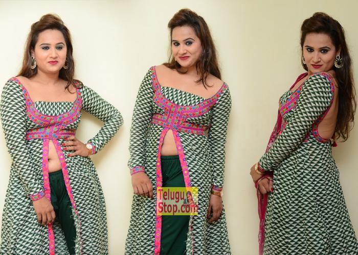 Preyasi Nayak New Stills-Preyasi Nayak New Stills---