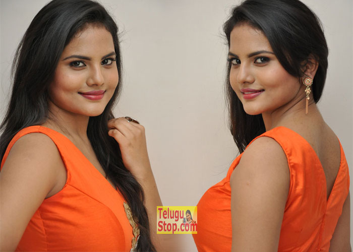 Priyanka New Stills