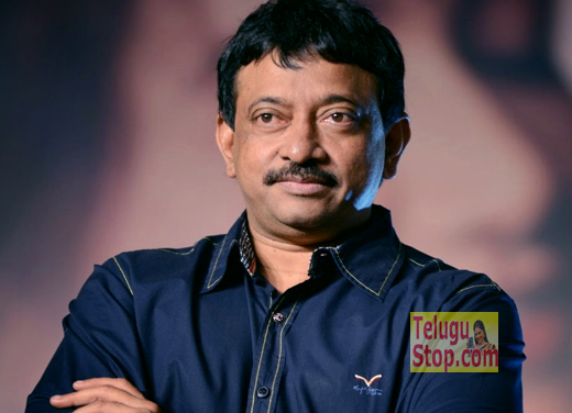 Ram Gopal Varma Apologized to Chiru fans
