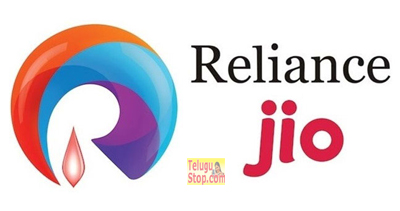 Reliance Jio SIM's getting sold like Hot Cakes