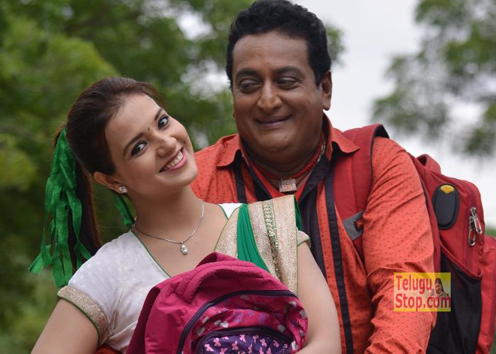 Sri Satya Sai Arts New Movie Stills-Sri Satya Sai Arts New Movie Stills---