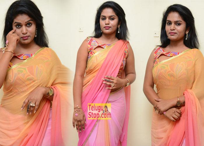 Tripura New Stills