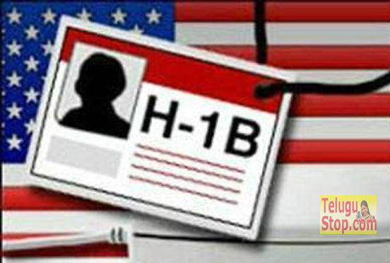 US Official says India is highest recipient of H-1B Visas