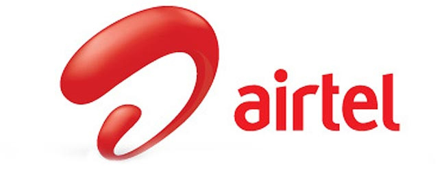 Airtel offers 30gb 4G data for 1495 rupees Prepaid users