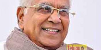 Akkineni Nageswara Rao back to silver screen CG Work Naagabharanam Om Namo Venkateshaya